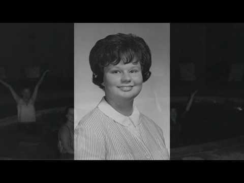 JaniceHuffRhodesMemorial