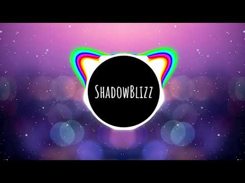 King CAAN feat. James Ty - Silence   No Copyright Music   ShadowBlizz