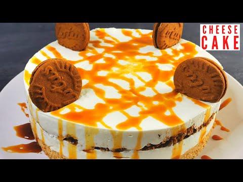 cheesecake-sans-four-recette-facile-et-délicieuse-🍰
