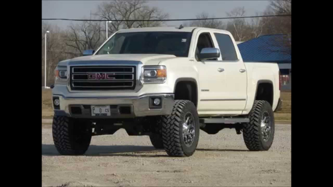 Gmc Sierra 1500 Regular Cab Short Box in addition 1999 Camaro V6 Engine also 565077 as well Gmc Sierra Denali Fuel One Piece Dune D522 G 14598 in addition 178920 Post Your Pics Of 1500s With Tow Mirrors. on 2014 gmc terrain 4x4