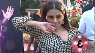 Vidya Balan compares herself with Katrina & Kareena