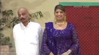 Best of Babbu Braal New Stage Drama Full Comedy Funny Clip
