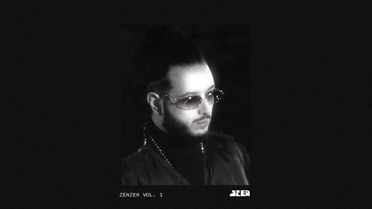 Download 2zer - DLC (Audio Officiel)