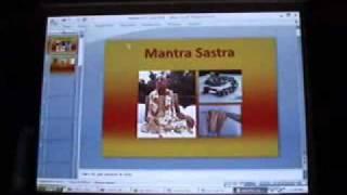 Astrologia Vedica - Jyotish (Ramanuja Das) Sarvatobhadra Chakra 4