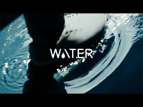 MIJILY WATER 蛙特鞋 teaser - YouTube