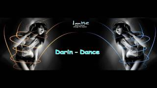 Darin - Dance ( New RNB 2012 ) + Lyrics ♫♪♫ HD