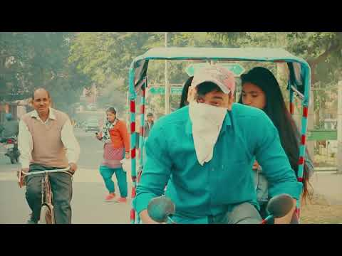 she-move-it-like--badsha-l-office-full-hd-video-download-2018