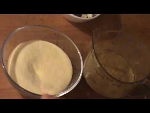 polenta-recipe