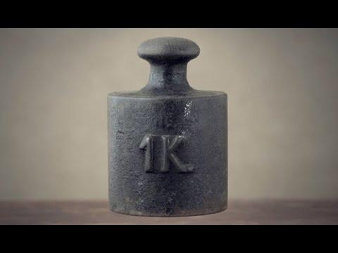 Kilogram