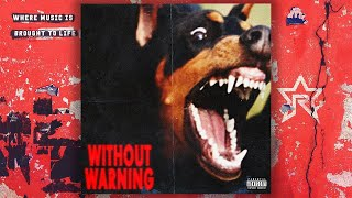 Metro Boomin 21 Savage Offset Ghostface Killers Feat. Travis Scott Without Warning.mp3