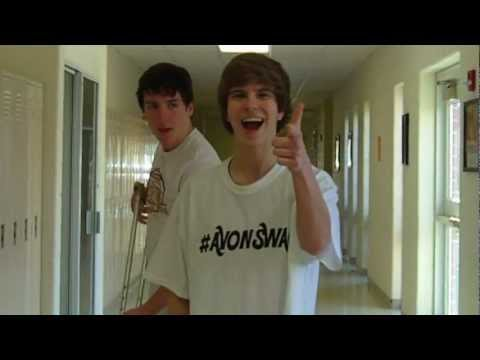 Avon High School - Avon, Ohio - Hashtag Tees Commercial.mp4
