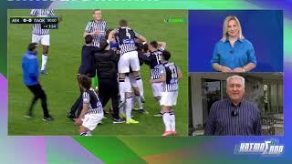 <span class='as_h2'><a href='https://webtv.eklogika.gr/' target='_blank' title='Ο βετεράνος ποδοσφαιριστής Μλάντεν Φούρτουλα στην ΕΡΤ3 | 22/04/2021 | ΕΡΤ'>Ο βετεράνος ποδοσφαιριστής Μλάντεν Φούρτουλα στην ΕΡΤ3 | 22/04/2021 | ΕΡΤ</a></span>
