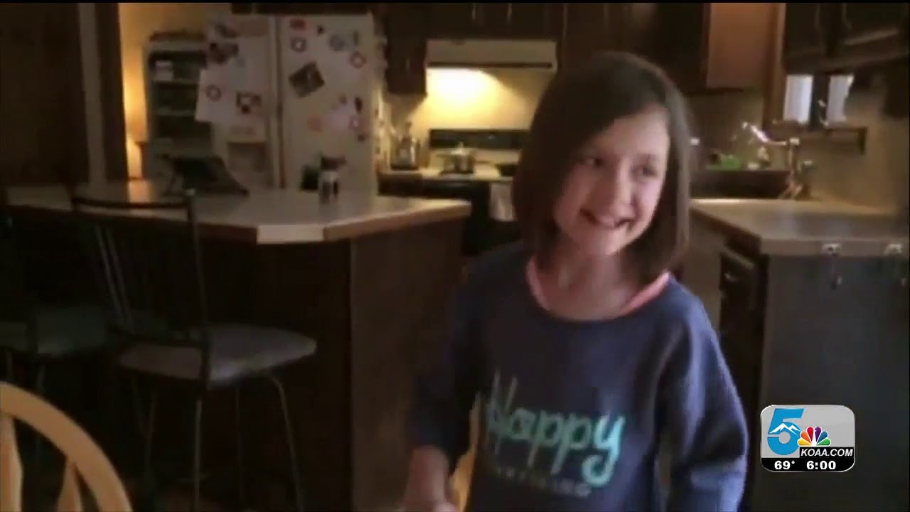 Charlotte Figi, the girl who inspired Charlotte's Web CBD oil, dies at ...