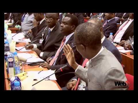 From $49.8bn to $20bn - Sanusi Speaks