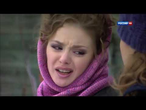 КИНО 2020 ГОДА МЕЛОДРАМА 2020  Подарок для красотки  Русские мелодрамы