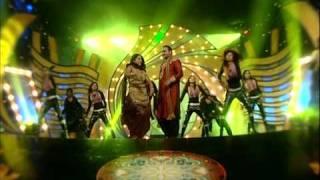 Sukhbir Rana. New Song. Dillan de Jaani..VOB