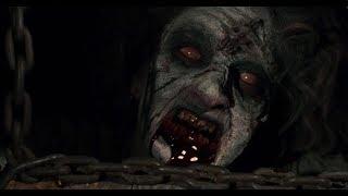 Топ 5 фильмов ужасов 80-90 х годов, которые еще способны напугать