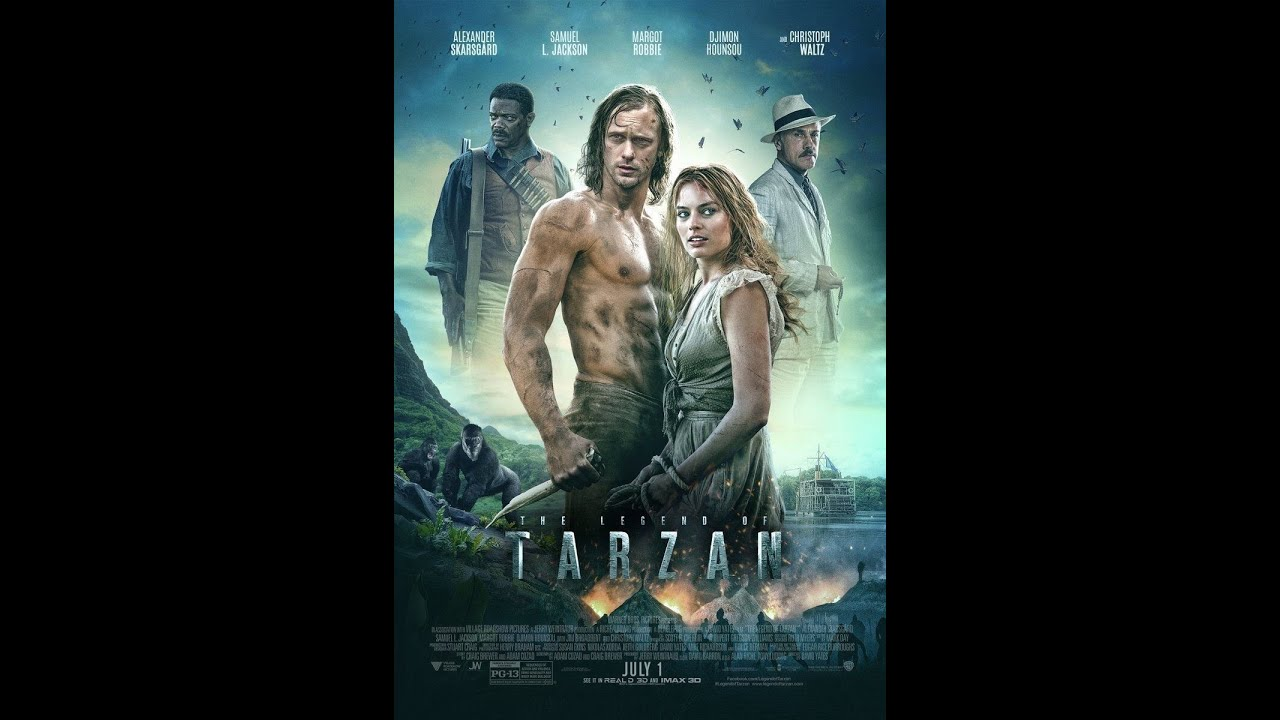 Download The-Legend of #Tanzan