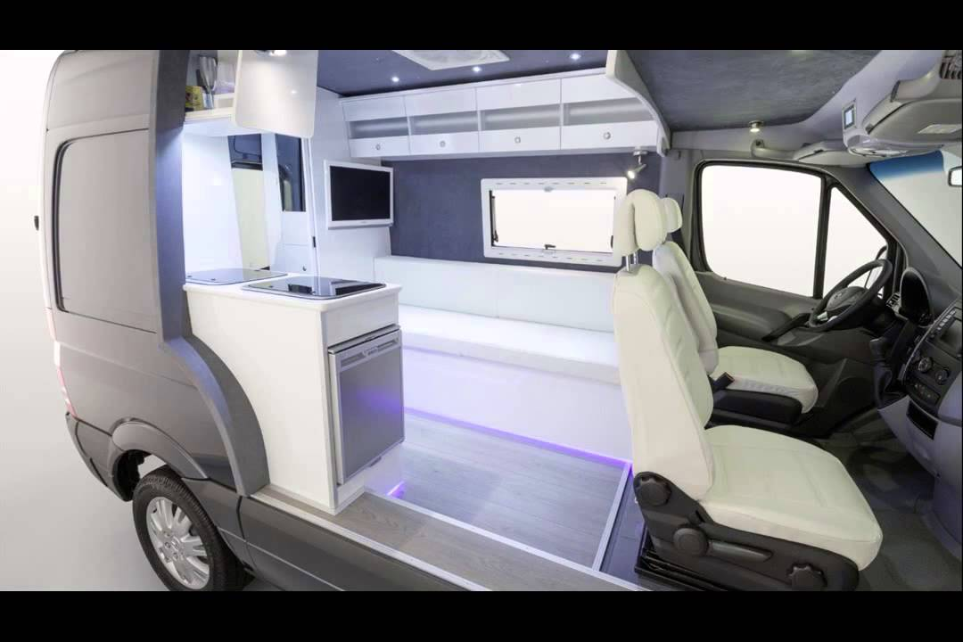 mercedes benz marco polo 2015 model youtube. Black Bedroom Furniture Sets. Home Design Ideas