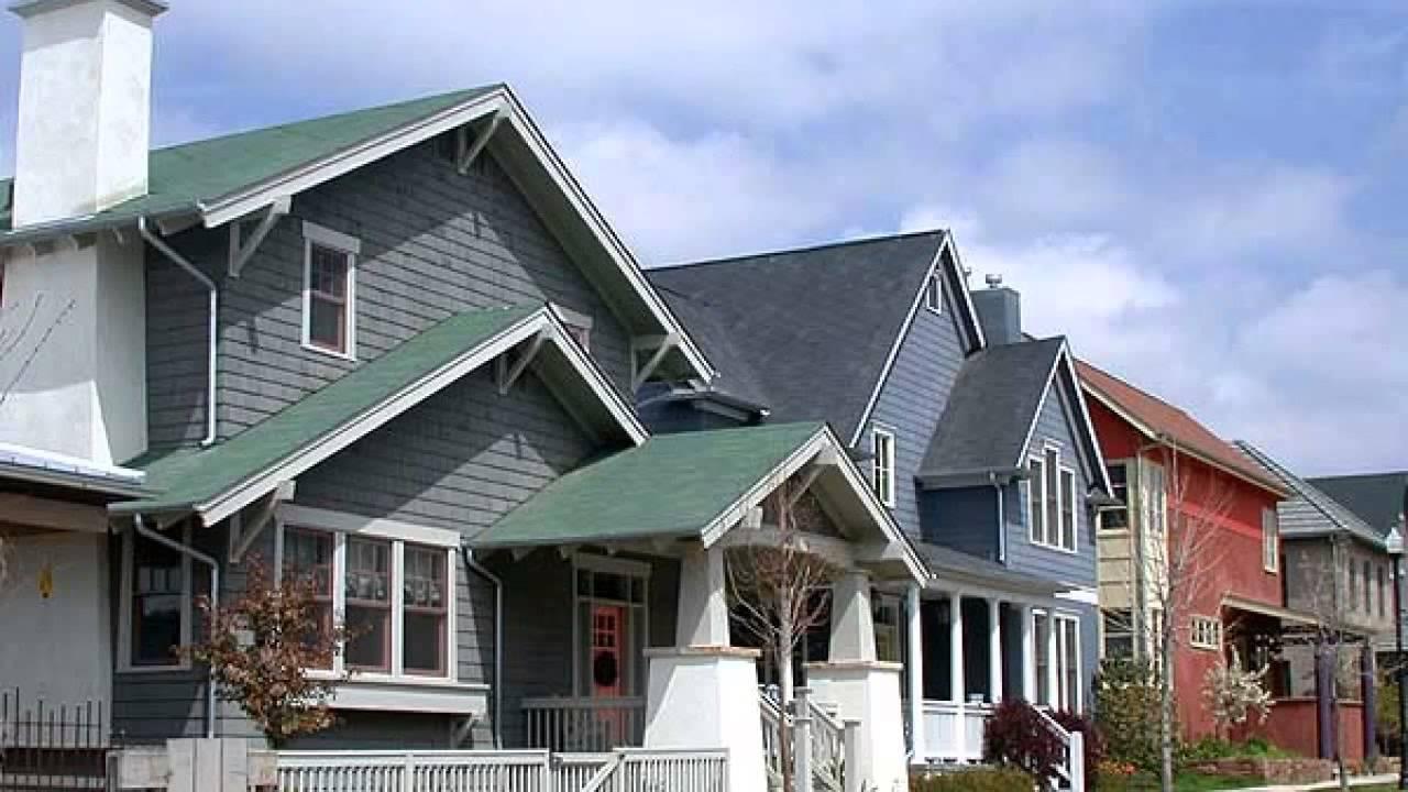 finest roofing design low budget interior design