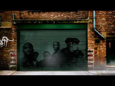 2Pac ft. Biggie, Big L, Eminem & 50cent -vs- DMX - You Don't Know The Combination [DjKamini83 Remix]