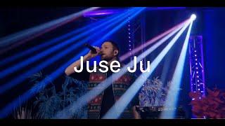 Juse Ju (Concert)   c/o pop xoxo 2020