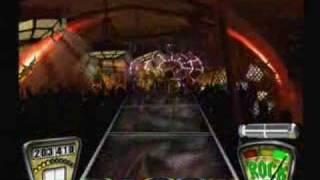 Next Profundis Guitar Hero 2