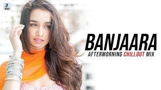 Banjaara Remix Chillout Vol4 Mp3 Song Download