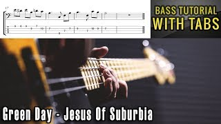 Hello everyone! Welcome to the channel, today, You'll learn How to play Green Day - Jesus Of Suburbia. Please, like, share, and SUBSCRIBE, THANK YOU ...