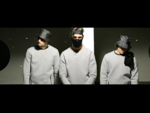 north-snow-ft.-fysh&chyp---sheesh-(official-video)