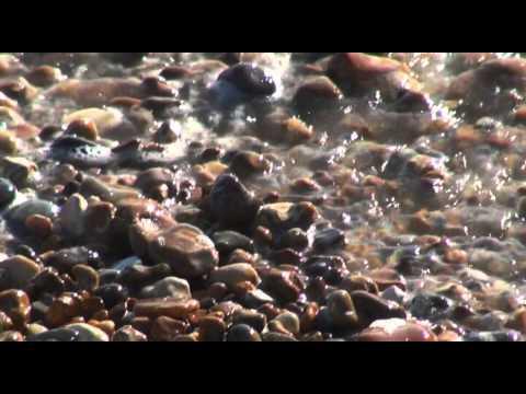 coast erosion waves 2