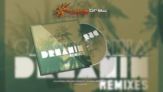 Freischwimmer - California Dreamin (Remixes) (KhoMha Remix Edit)