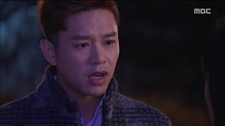 Video [Always spring day] 언제나 봄날 20회 - Kwon Hyun-sang confess one's love 20161125 download MP3, 3GP, MP4, WEBM, AVI, FLV Maret 2018