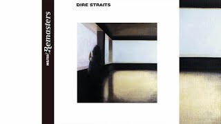 Dire Straits - Sultans of Swing (Official Audio) - song lyrics sultans of swing dire straits