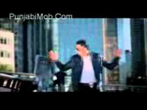 h:\video-songs\flower_-_gippy_grewal_-_(indianwap.mobi).3gp