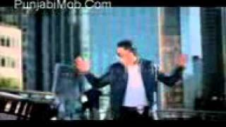 H:\VIDEO SONGS\Flower_-_Gippy_Grewal_-_(IndianWap.Mobi).3gp