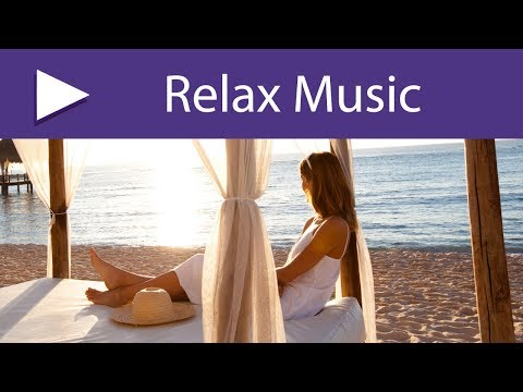 3 HOURS Music For Chakra Opening | Deep Connection Music For Soul Healing