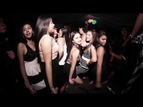Te Busco Nicky Jam Cosculluela Extended Version Edit by Dj Jorge