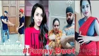 NEW My Best Duet Musically Videos || Best Duet Musical.ly Compilation 2018 || Youkhub Entertainment