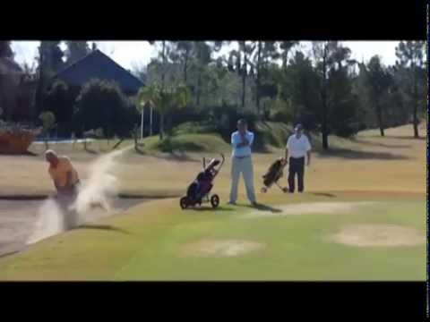 Resultado de imagen para san esteban country golf