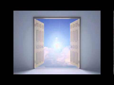 Resultado de imagem para imagem porta espiritual