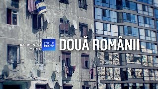 ROMÂNIA, TE IUBESC! - RAI ȘI IAD, ÎN ACEEAȘI ROMÂNIE