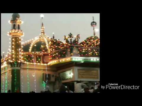 Hum Hussain wale hay- latest 2017 naat by...