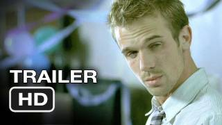 Five Star Day (2011) Movie Trailer HD