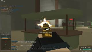 I am literally just playing roblox cod cuz why the heck not.