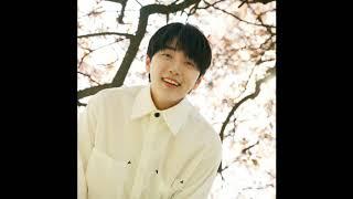 [Audio] 산들(비원에이포) - 날씨 좋은 날, SANDEUL(B1A4) - One Fine Day