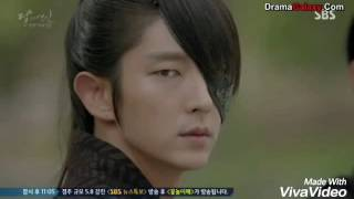 Scarlet Heart:Ryeo mv (my love tagalog version)