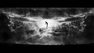 Deadmau5 feat. Grabbitz - Let Go (Sub Eng/ Spanish)