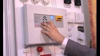 Автоматические системы пожаротушения(, 2015-02-13T12:44:21.000Z)