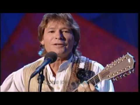 John Denver   Annie's Song with lyrics
